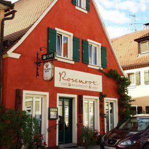 Cafe Rosenrot Aussenansicht1