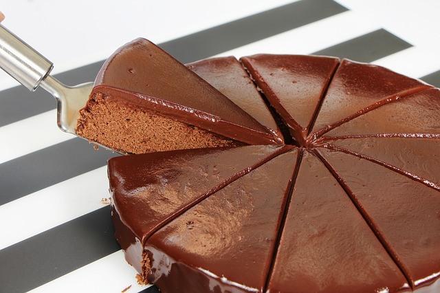 Backwerkstatt_Cakes