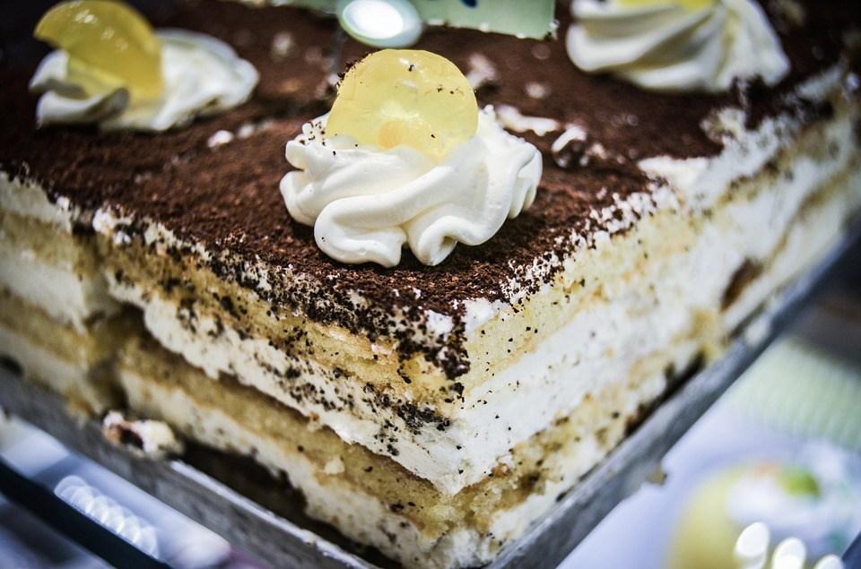 Backwerkstatt_Kuchen